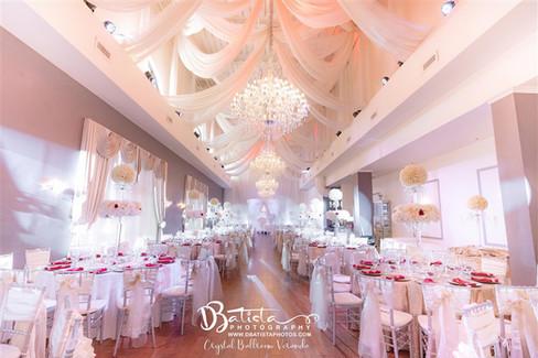 crystal-ballroom-orlando-event-venue-61.
