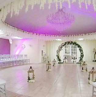 crystal-ballroom-wedding-venue-ocala-flo