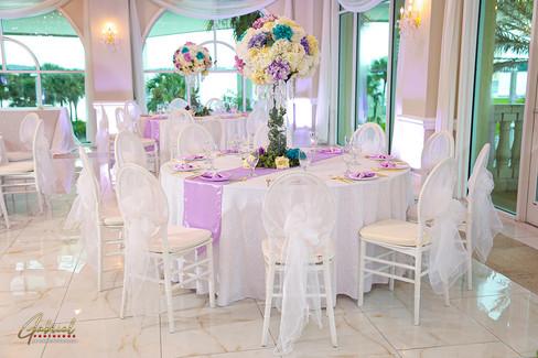 crystal-ballroom-daytona-wedding-venue-938.jpg