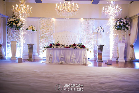 crystal-ballroom-altamonte-springs-wedding-venue-596.jpg