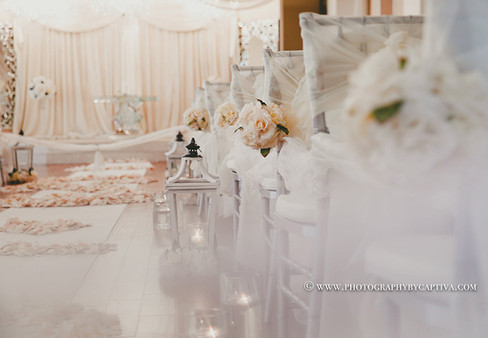 crystal-ballroom-orlando-wedding-venue-458.jpg