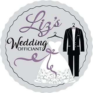 liz-logo.png