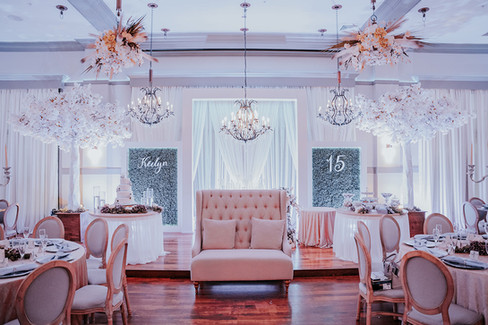crystal-ballroom-lake-mary-florida-wedding-venue-1512.jpg