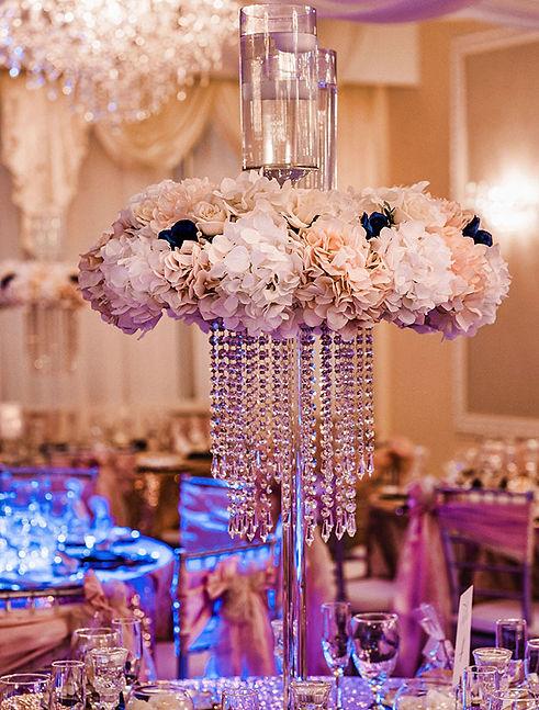 crystal-ballroom-wedding-venue-ocala-florida-98_edited.jpg
