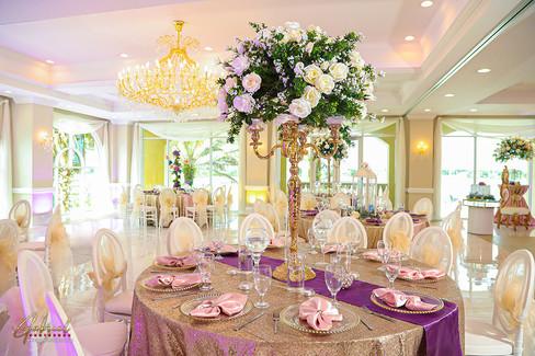 crystal-ballroom-daytona-wedding-venue-925.jpg