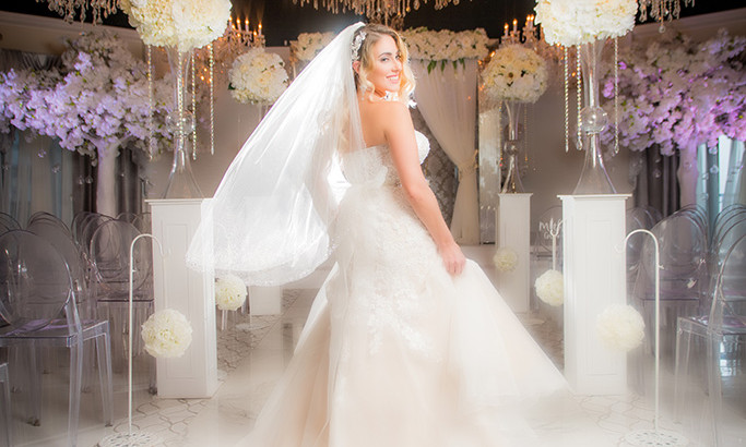 Everything You Should Know About Wedding Dresses
