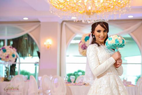 crystal-ballroom-daytona-wedding-venue-931.jpg