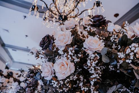 crystal-ballroom-lake-mary-florida-wedding-venue-1503.jpg