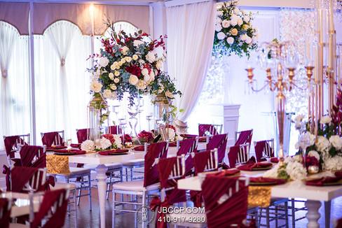 crystal-ballroom-altamonte-springs-wedding-venue-631.jpg
