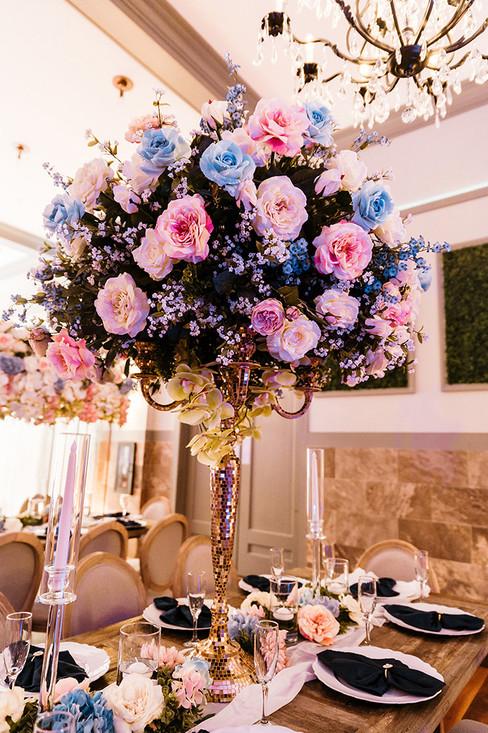 crystal-ballroom-lake-mary-florida-wedding-venue-1475.jpg