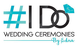 Wedding-Ceremonies-by-Edna-LOGO.jpg
