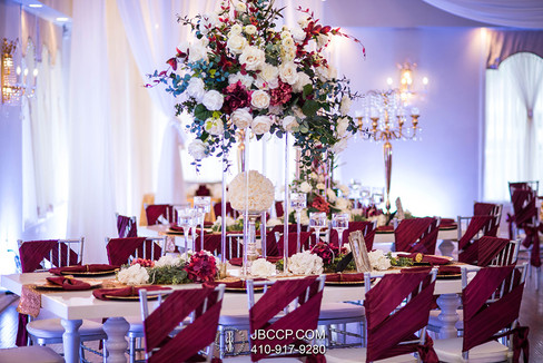 crystal-ballroom-altamonte-springs-wedding-venue-628.jpg