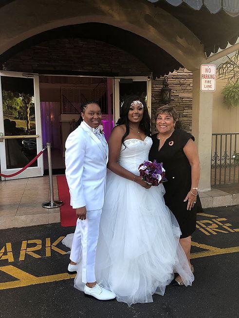 Wedding-Ceremonies-by-Edna-13.jpg