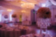crystal-ballroom-tampa-wedding-venue-244