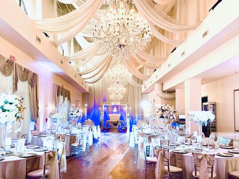 crystal-ballroom-orlando-wedding-venue-483.jpg