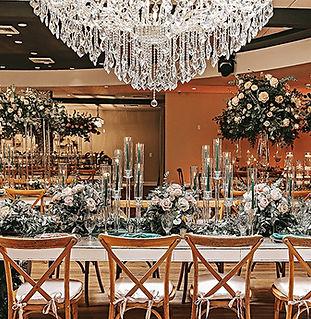 crystal-ballroom-fort-lauderdale-florida-wedding-venue-1231.jpg