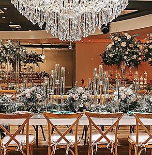 crystal ballroom fort lauderdale florida wedding venue