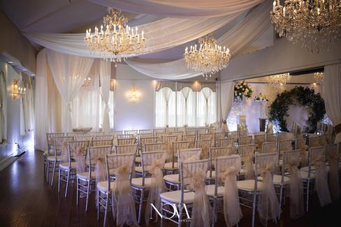 crystal-ballroom-altamonte-springs-wedding-venue-671.jpg