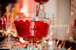 https://www.crystalballroomcasselberry.com/post/food-manager-at-the-wedding-venue