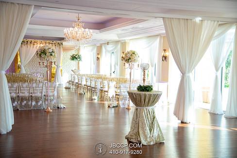 crystal-ballroom-daytona-wedding-venue-968.jpg