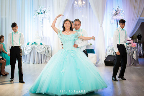 crystal-ballroom-casselberry-quinceanera