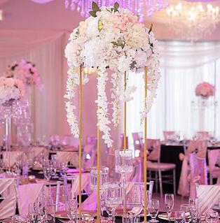 crystal-ballroom-clearwater-wedding-venue-645.jpg