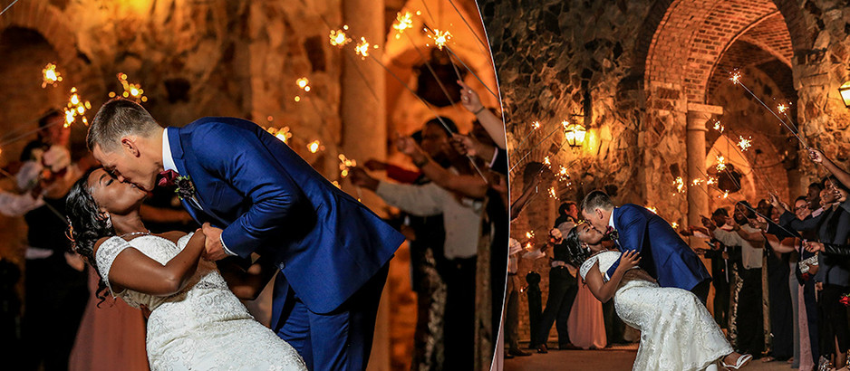 Tips from Wedding Photography Professionals