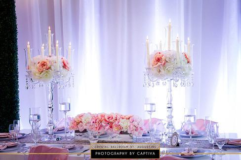 crystal-ballroom-event-venue-St-Augustin