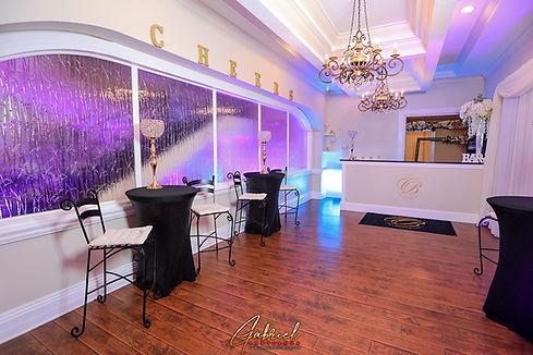 crystal-ballroom-daytona-wedding-venue-5