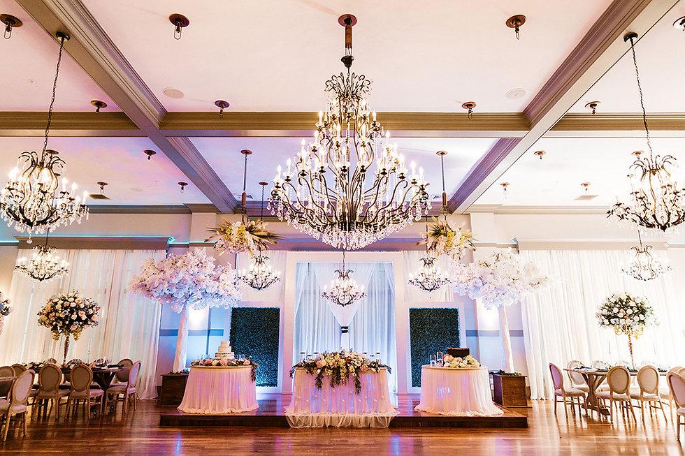 crystal-ballroom-lake-mary-florida-wedding-venue-1480.jpg