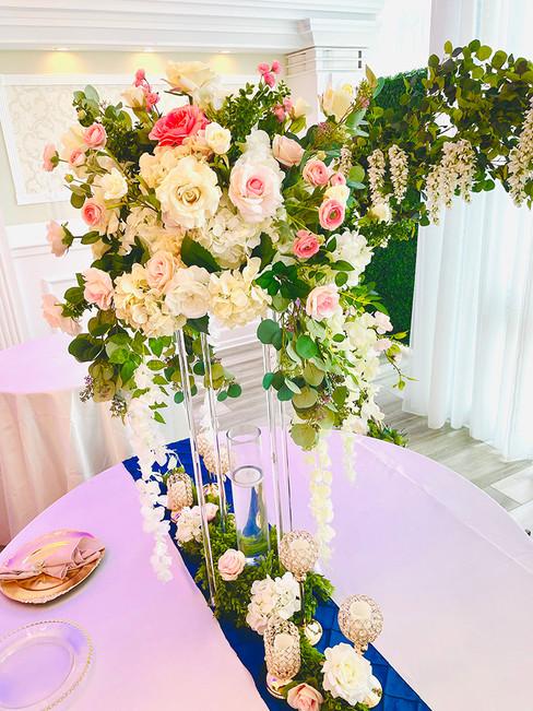 crystal-ballroom-rock-hill-wedding-venue-369.jpg