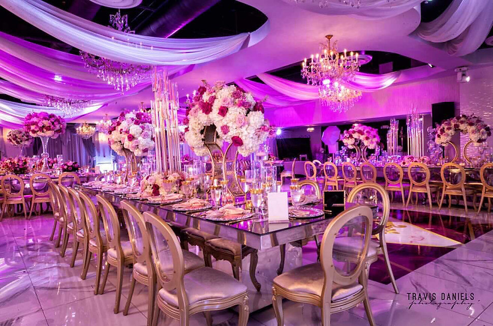 crystal-ballroom-wedding-venue-fort-laud