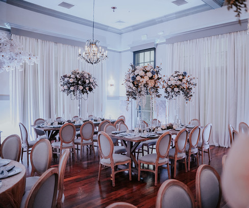 crystal-ballroom-lake-mary-florida-wedding-venue-1510.jpg