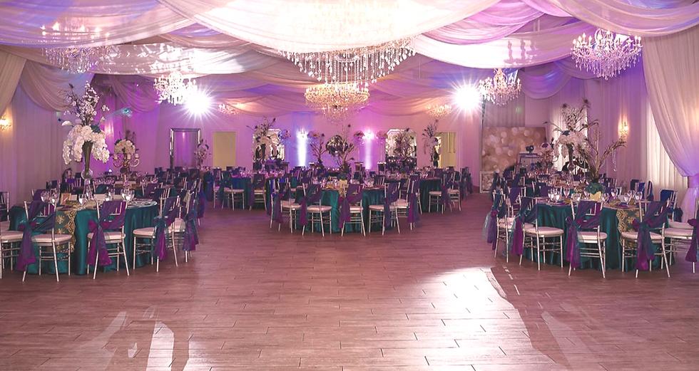crystal-ballroom-tampa-wedding-venue-211
