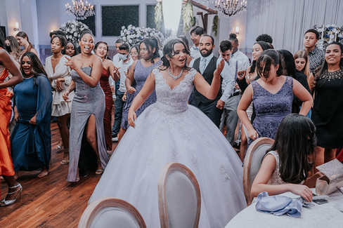 crystal-ballroom-lake-mary-florida-wedding-venue-1497.jpg