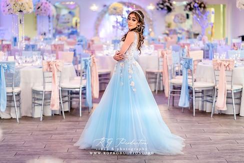 crystal-ballroom-tampa-quince-venue-374.jpg