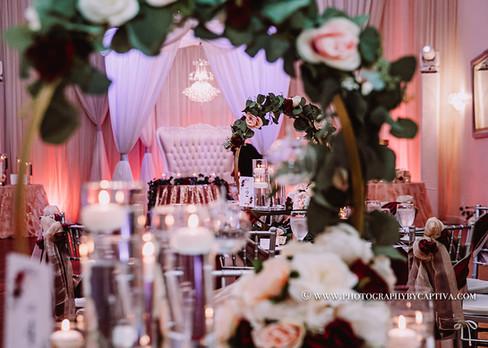 crystal-ballroom-orlando-wedding-venue-439.jpg