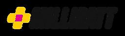 Millibatt FINAL logos-12.png