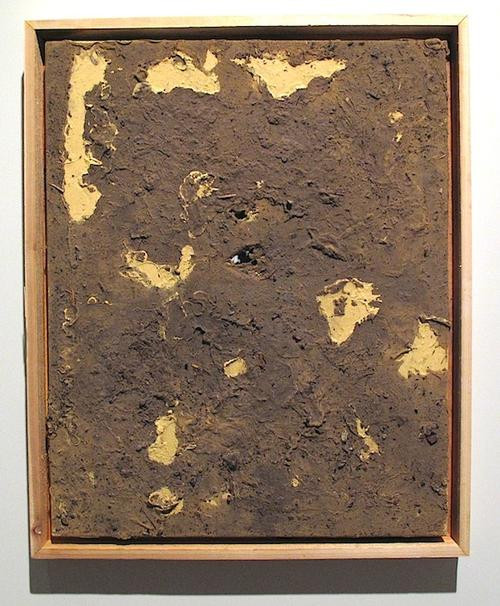 Untitled_BorderPainting13_26.5x32.5in_20
