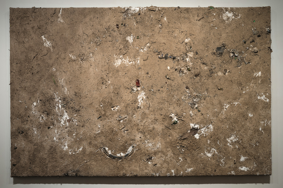 3)Untitled(Border Painting).jpeg