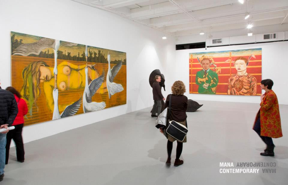 Ray-Smith-Exhibition-Opening-Room-2.jpg