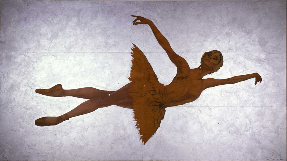 silver ballerina.png