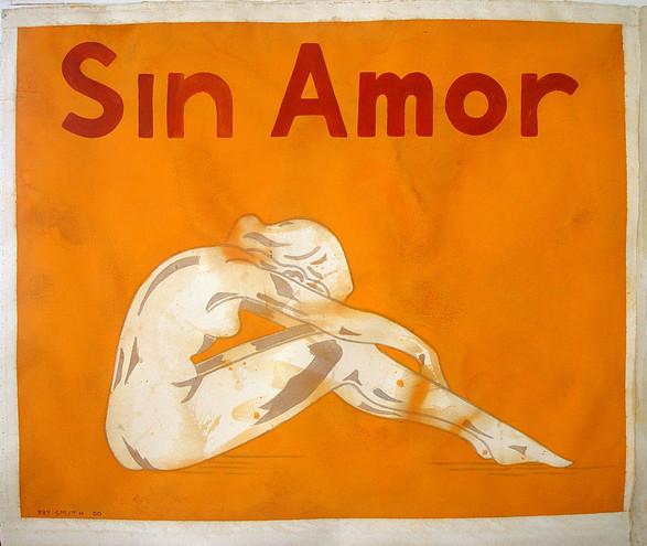 SinAmorWatercolor.JPG