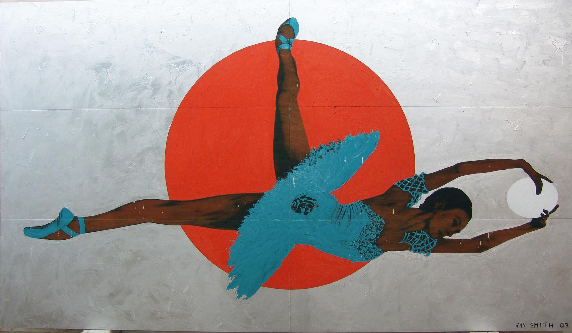 ballerina orange moon.jpg