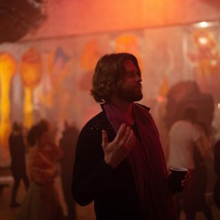 Ray Smith Party-112.jpg