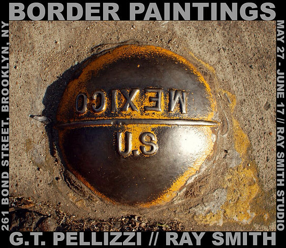 border paintings may 27-june17.jpg