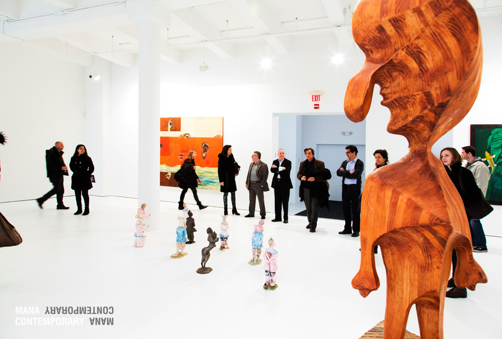 Ray-Smith-Exhibtion-Opening-Room-1..jpg