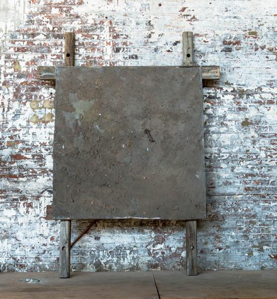 Border Painting (Square).jpg