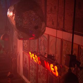 Ray Smith Party-527.jpg