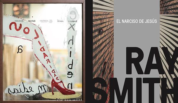 COVER RAY SMITH final CORREGIDA.jpg